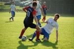 Fussball Senioren