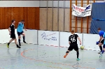 TSV-Höchst 4:1