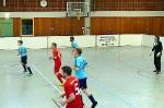 TSV-Nd-Kainsb 2:1