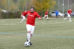 15 Inter Erbach (H) 1:4