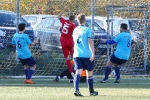 16 Nd-Kainsb (H) 2:8