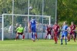 Steinbach (H) 1:0