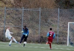 Jugendfussball