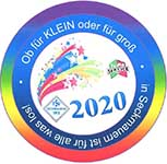 button2020 klein