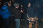 Glühweinfest 2016