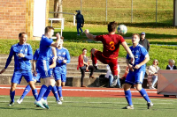 Inter (A) 4:3