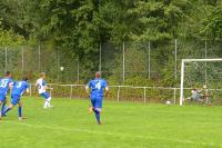 Urberach (H) 9:0)