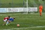 Pokalfinale JSG-Michelst.13:5