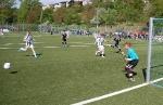 Die Fussballspiele