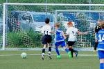 6.EBS-Cup 2017
