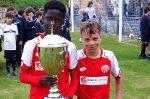 7.EBS-Cup 2018